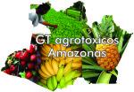 LOGOMARCA GTA-agrotoxicos
