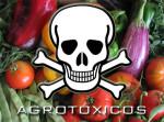 agrotoxicos1