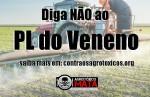 plvenenos_not